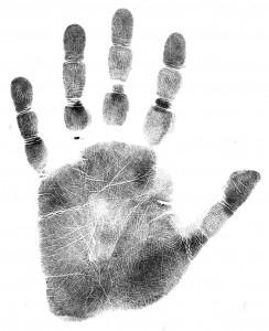 Left-hand-print-244x300