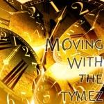 movingtime