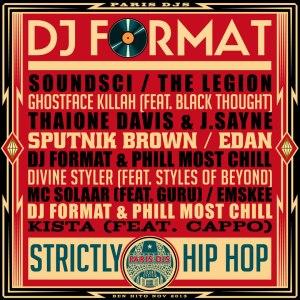 DJ_Format-Strictly_Hip_Hop