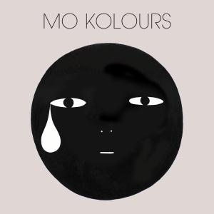 mo colours