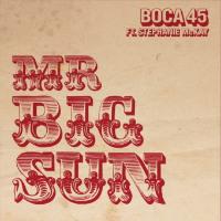 Mr-Big-Sun-Boca-45