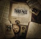 thirdpass