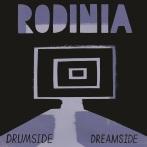 NA5132-RODINIA-LP-sleeve_6.23.15.DK