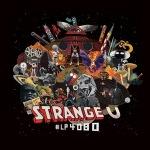 strange-u-4080-cover_1440_web